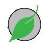 Green Coat - Advanced Coating Technologies
