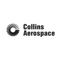 אלגת תעודת הסמכה Collins Aerospace