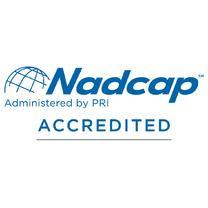 הסמכת NADCAP