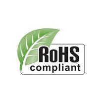 RoHS Directive